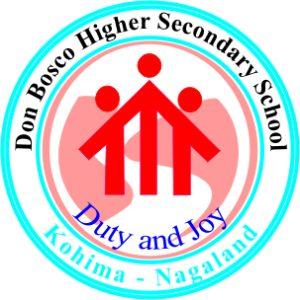 Our logo_LOGO